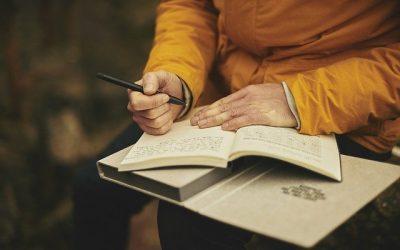 Descubrimiento a diario de tarot