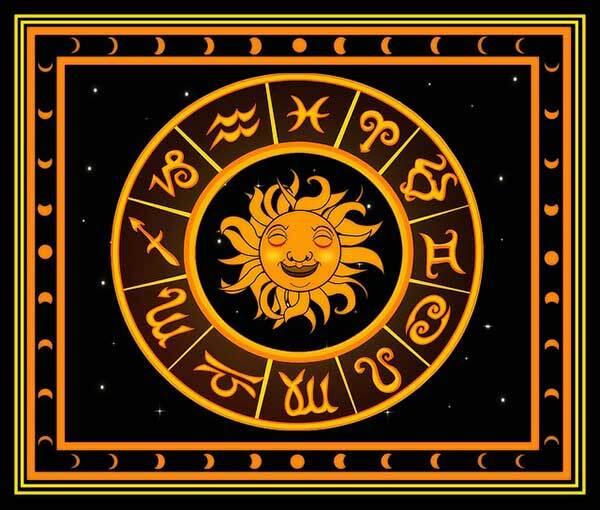 zodiaco horóscopo diario