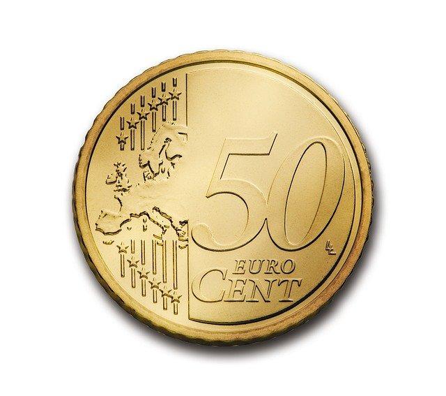 Tarot Visa por sólo un euro